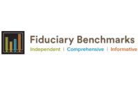 fiduciary-benchmarks