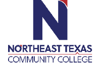 northeast-texas-community-college