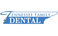 tennessee-family-dental